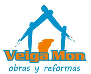 Empresa de reformas en Lugo. Rehabilitaciones y reformas en Lugo, empresa para realizar obra, rehabilitaciones y reformas de viviendas, casas, baños, casas viejas, viviendas, etc. en Lugo.